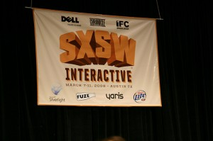 Indiana entrepreneurs putting in strong showing at SxSW