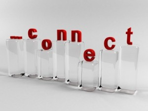 Top 5 Networking Myths