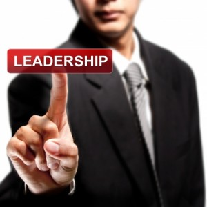 Market Your Leadership Skills for a Successful Interview