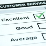 6 Great Ingredients to Customer Service
