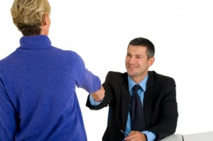 10 Tips for a More Effective Interview