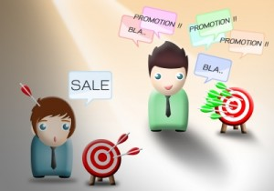 Five Rules for Sales Success