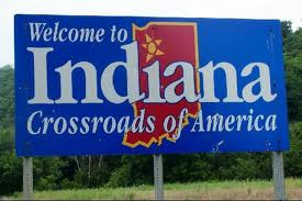 Indiana in the News…