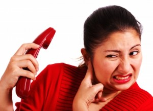 Basic Strategies for Resolving Customer Complaints