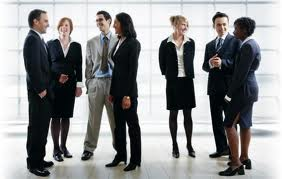 7 Aspects of Great Networking