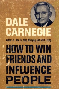 Success Simplicity from Dale Carnegie