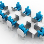 Leadership Training for Managers: March 13, 2014 in Indianapolis