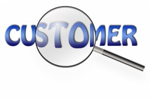 Tips For Increasing Sales Through Existing Customers