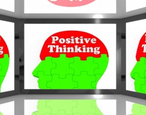 The Path to Developing a Successful Mindset