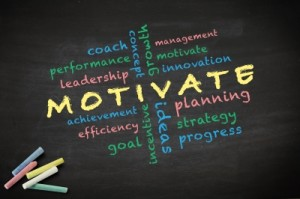 The Importance of Motivation in Sales Training
