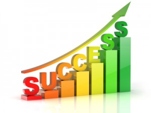 Six Core Ingredients for Success in Sales