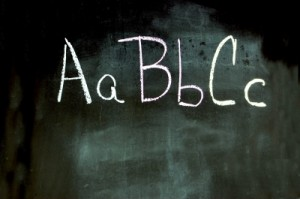 The ABCs of Dramatic and Effective Communication