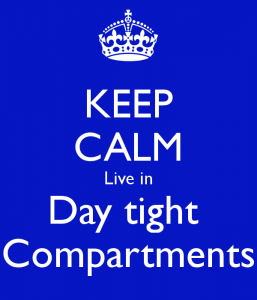 keep-calm-live-in-day-tight-compartments-1