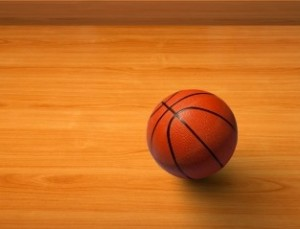 March Madness Lessons—Four Ways to Win in Leadership