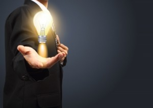 3 Questions to Determine if You Are an Enlightened Leader