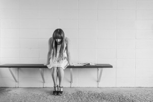 Three Reasons to Welcome Rejection