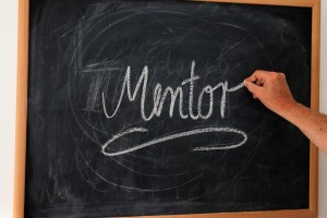 Show Some Love—Make Mentoring More Meaningful