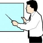 Three Questions Create Facilitation Success