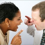 Seven Ways to Manage Conflict