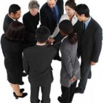 A Five Step Solution for Organizational Change