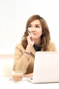 4 Tips for Successful Webinar Sales Presentations