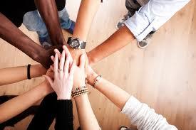 6 Qualities of Strategic Teams