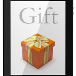 7 Dimensions of Service this Cyber Monday
