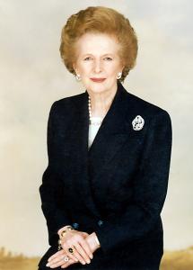 431px-Margaret_Thatcher