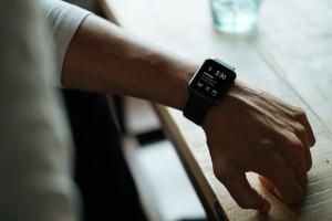 apple-watch-828827_960_720