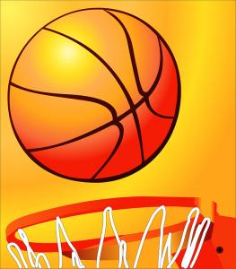 ball-1294105_960_720
