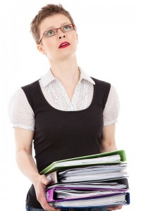 Three Busyness Myths Debunked